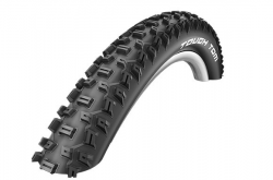 Покрышка Schwalbe Tough Tom 27.5x2.25