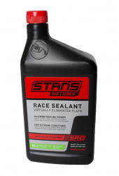 Герметик Stans NoTubes Race Tire Sealant 946 мл