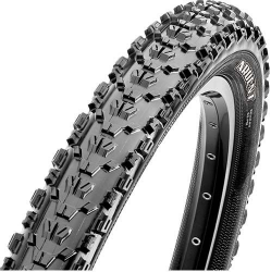 Покрышка Maxxis Ardent 26x2.25, 60TPI, 70a