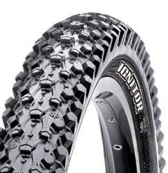 Покрышка Maxxis Ignitor 26x2.35