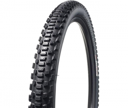 Покрышка Specialized Hardrock'r 27.5X2.0