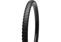 Покрышка Specialized Ground Control Sport tire 29X2.3