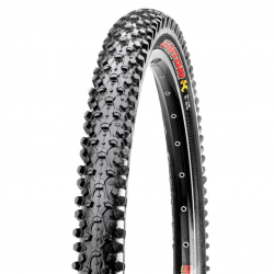 Покрышка MAXXIS Ignitor 26x2.10, 60TPI, 70a