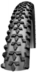 Покрышка 27.5x2.10 650B (54-584) Schwalbe SMART SAM Performance