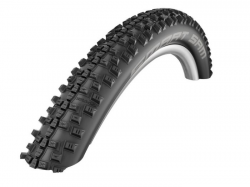 Покрышка 29x2.25 (57-622) Schwalbe SMART SAM Performance DD Folding